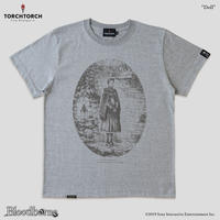 Bloodborne × TORCH TORCH T-Shirt Collection/ The Doll