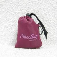 Chico Bag / チコバッグ /チコバッグ オリジナル / purple