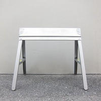 EBCO / エブコ / Metal Folding Sawhorse