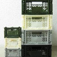 Ay-Kasa / Midibox