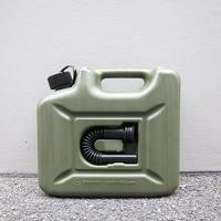 Hunersdorff / ヒューナースドルフ / Fuel Can Pro 10L