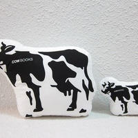 COW BOOKS / Padded Cow