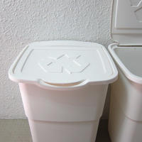 PLA DUSTBOX