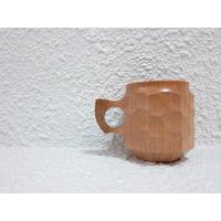 Akihiro Woodworks / JIN CUP / M
