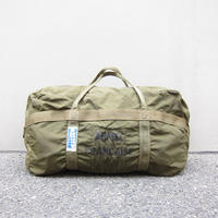 FRENCH AIR FORCE /フランス空軍 / PARATROOPER BAG / USED