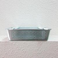 TRUSCO / トラスコ / PUNCHING BOX WITH HANDLE