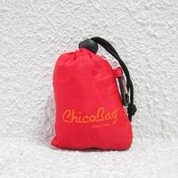Chico Bag / チコバッグ /チコバッグ オリジナル / red
