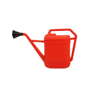 Watering Can  / Red 9L