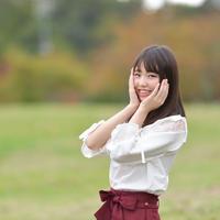 【第5部】11/30(土)小谷たまえ【京都府立植物園周辺】