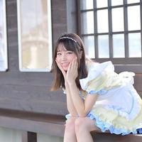 【第3部】12/15(日)小谷たまえ【豊郷小学校 制服撮影会】