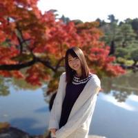 【第3部】2/2(日)小谷たまえ【矢橋帰帆島公園】