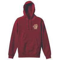 Conny The Nasty pile hoodie 24colors