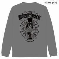 Guns N' Roses  Slash  long  sleeve T-shirt 3colors