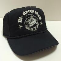 H.D.S CAP 02