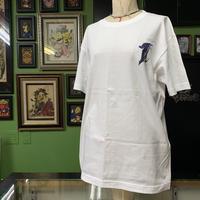 KATSUMON T-shirt