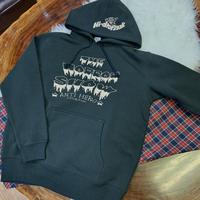 GREMLINS hoodie 12colors