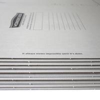 WORKERS' BOX |10冊(組立済1冊含む)