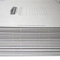 WORKERS' BOX | 20+2冊(組立済1冊含む)