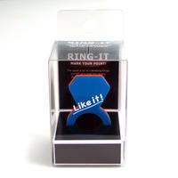 RING-IT(BO)