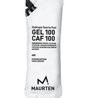 MAURTEN  GEL100 CAF100 (1袋)