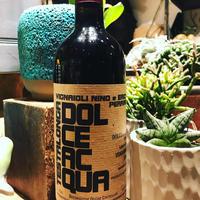 Rossese di Dolceacqua 2018 / Testalonga