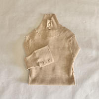 ANTIPAST      Wool Knit Pull Over