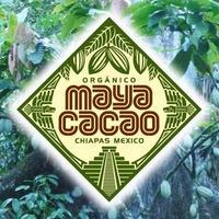 マヤカカオ