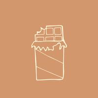 【チョコが欲しくなるコーヒー】150g ブラジル・ドルチェ・チョコラーダ