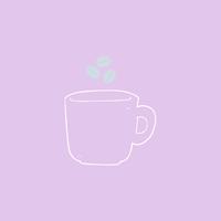SOLD OUT【はじめのコーヒー】100g エチオピア・イルガチェフェ・アレクサンダーケシャ Natural