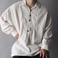 vintage Tyrol soft cotton shirt