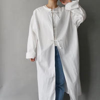 """dead stock "" Swedish surgical gown"
