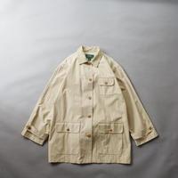 Ralph Lauren 5 pockets coverall
