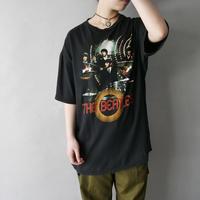 THE BEATLESS t-shirt