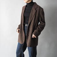 color nep traditional jacket/unisex