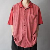 vintage HABAND shirt