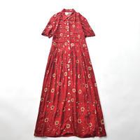 karin stevens design dress