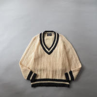 Italy childen hand knit sweater/for  ladies