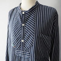modas fisherman's shirt