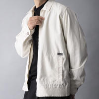 Euro blouson light  jacket