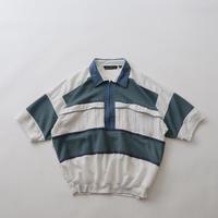 unisex pullover design  shirt