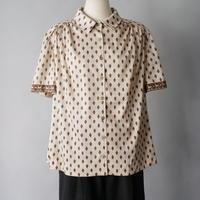 Euro shirt for ladies'