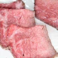 飛騨牛ローストビーフ【300g,3人前~】A4.A5等級の最高級飛騨牛のみ使用|冷蔵