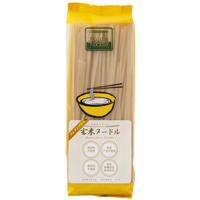 Foodle Noodle 玄米ヌードル