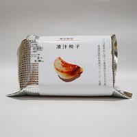 東京食堂 凄汁餃子(10個入)