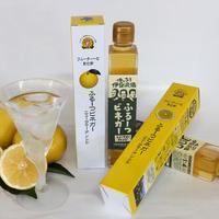 ふるーつビネガー ニューサマーオレンジ