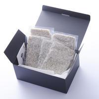 極冷 生しらす(200g×5パック) ※特殊な凍結技術を駆使し、 生と比べても遜色ない冷凍生しらすです
