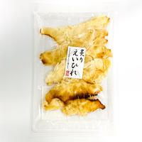 阿川食品 炙りえいひれ 70g