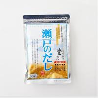 【在庫限り】阿川食品 瀬戸のだし 20包入