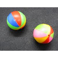 ボール型立体パズル 2個セット