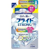 ブライト STRONG ストロング 詰替え 480ml